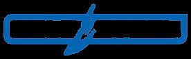 ColdSteel_Logo_Positive.png
