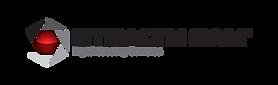 Stealth Cam Logo - Light Background.png