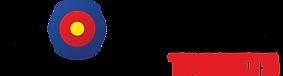 Morrell Targets Logo.png