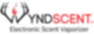 Wyndscent-Logo-Dark-1500px.png