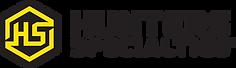 HunterSpecialties-Logo-RGB.png