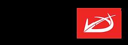 QAD_Logo_HorizontalRED-01.png