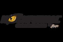 nockturnal-logo.png