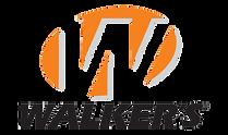 Walkers Logo - Light Background.png