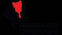 FACA Logo Black Text 1980px.png