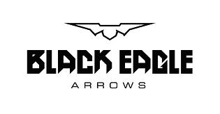 BEA-Black-Logo.png