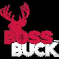 BossBuck_Site-Logo-W.png