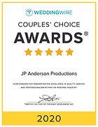 Couples_Choice_Awards_2020.jpg