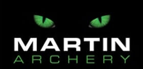 martin-archery.jpeg