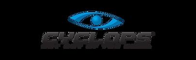 Cyclops Logo - Light Background.png