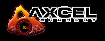 AXCEL_full_color_dark_205cd293-b5aa-4e7d
