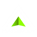 BaseMap_Primary_Corp_White_Logo_LARGE_Fi