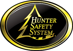 hunter safety system.png