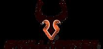 signature logo2.png