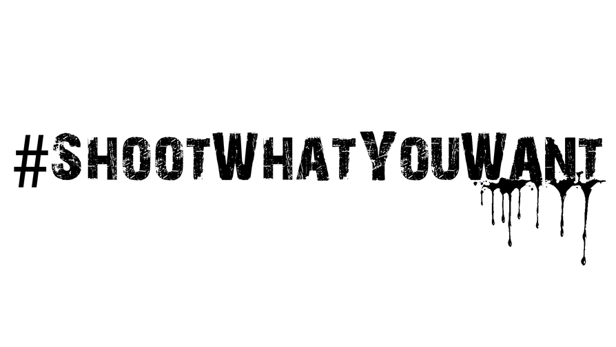 SWYW Logo Black.png