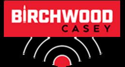 birchwood-logo-new.png