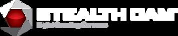 Stealth-Cam-Logo.png