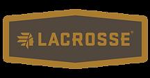 Partner-Website-Logo-1.png