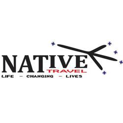Native Travel