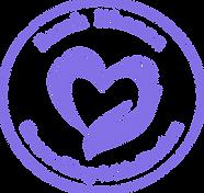 Alternative Logo 2 Transparent Backgroun