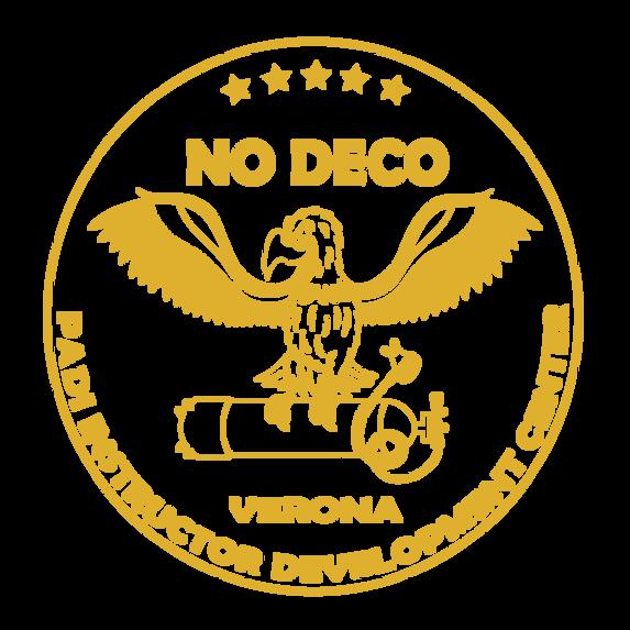 LOGO-NO-DECO-2021.png