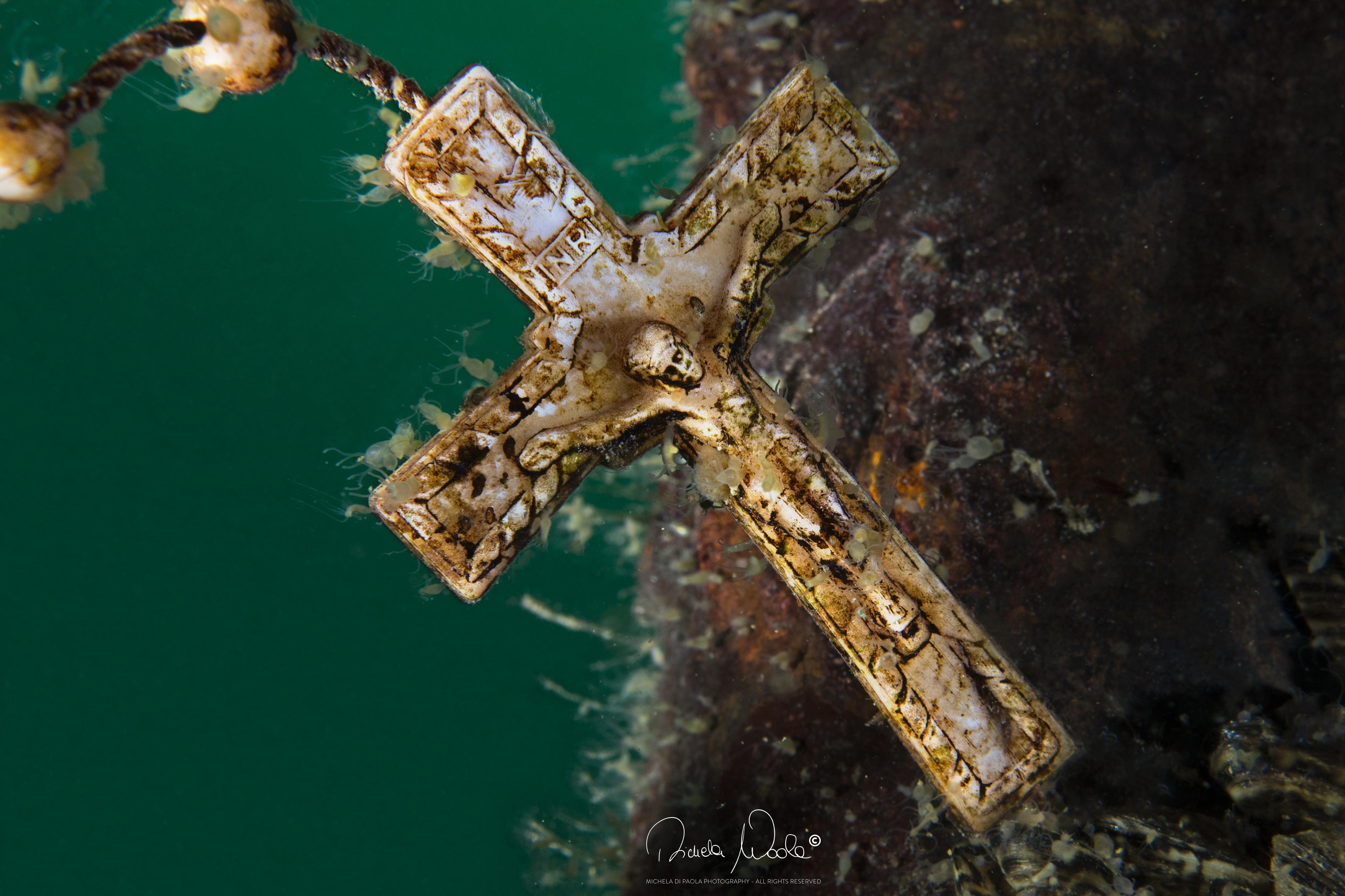 Cristo mini