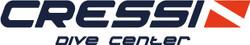C106L912-Logo_Cressi-Dive-Center-2019