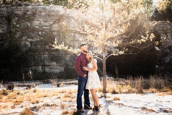 Kaitlynn_Barron_Engagement-529b.jpg