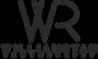 Logo new dark.png