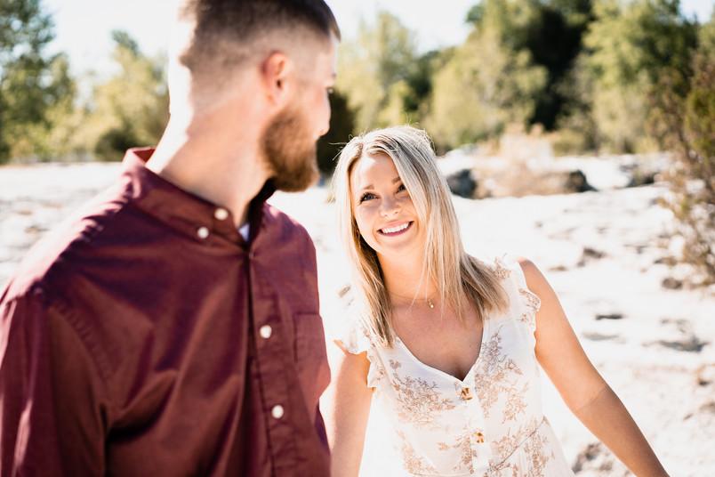 Kaitlynn_Barron_Engagement-713.jpg
