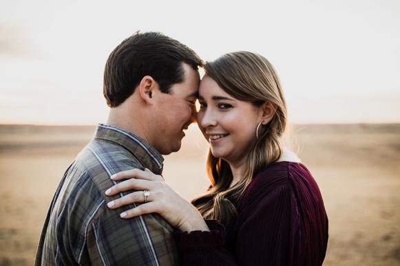 Caroline_Kevin_Engagement-437.jpg