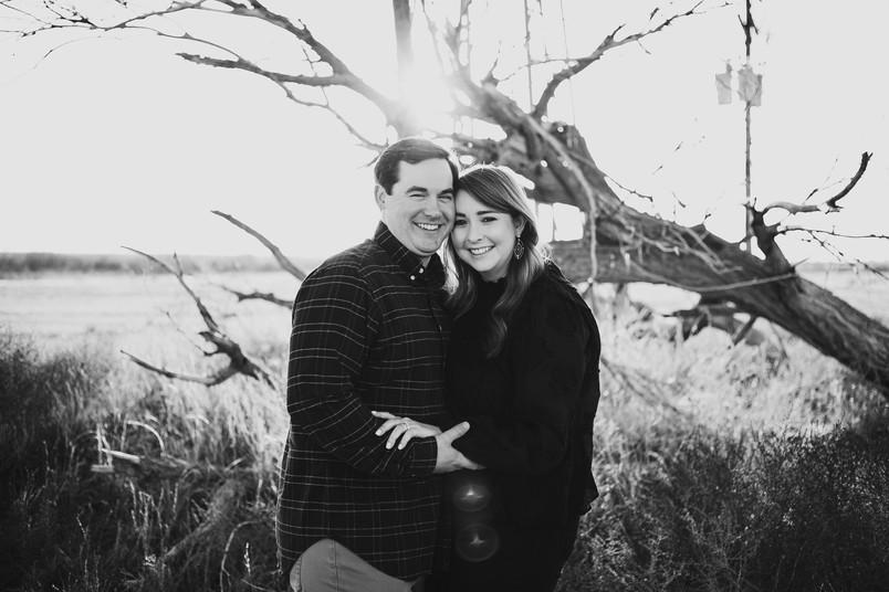 Caroline_Kevin_Engagement-102.jpg