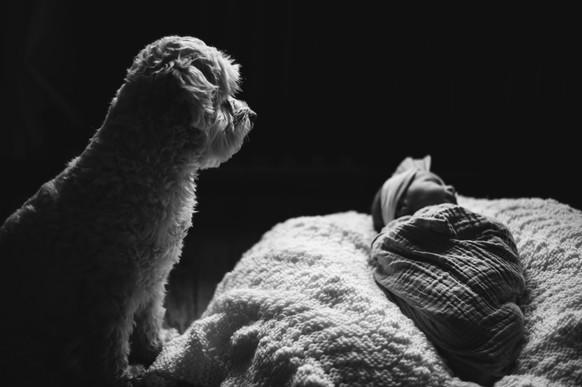 Elizabeth_Newborn-53.jpg