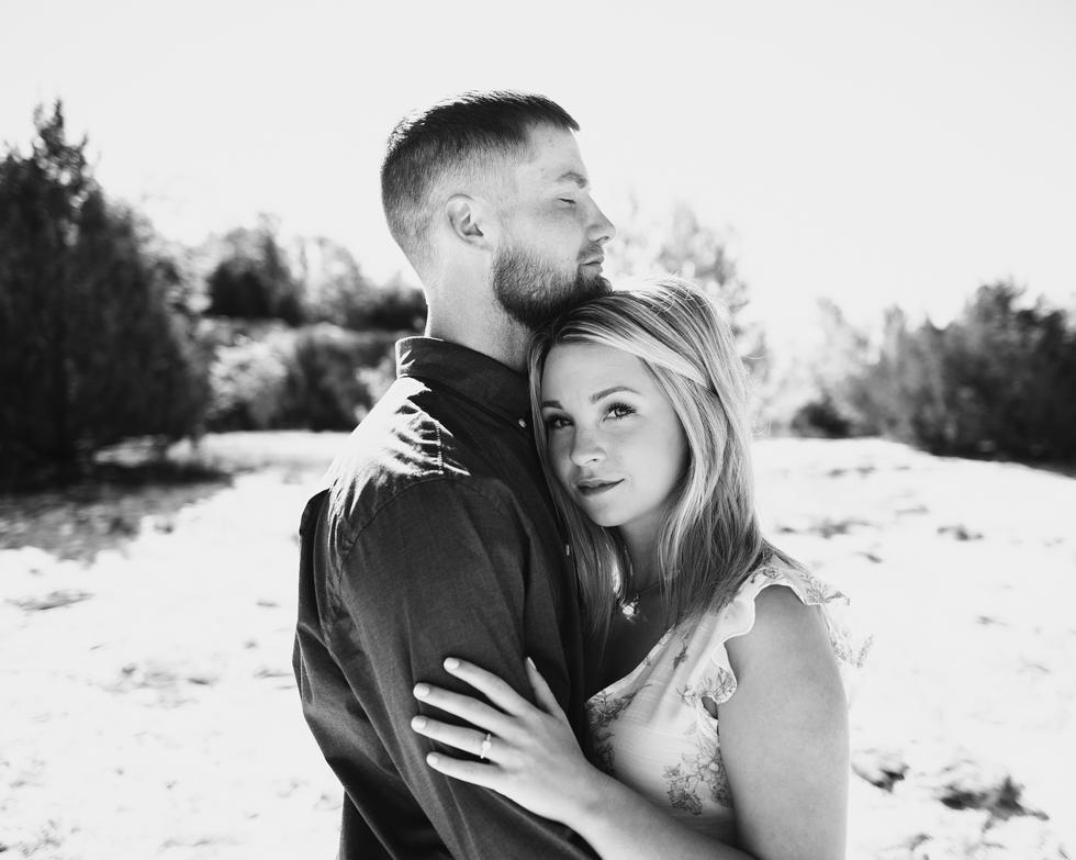 Kaitlynn_Barron_Engagement-876.jpg