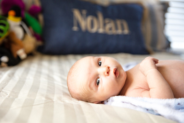 Nolan-8943.jpg
