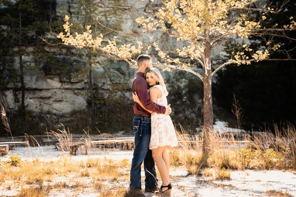 Kaitlynn_Barron_Engagement-577.jpg