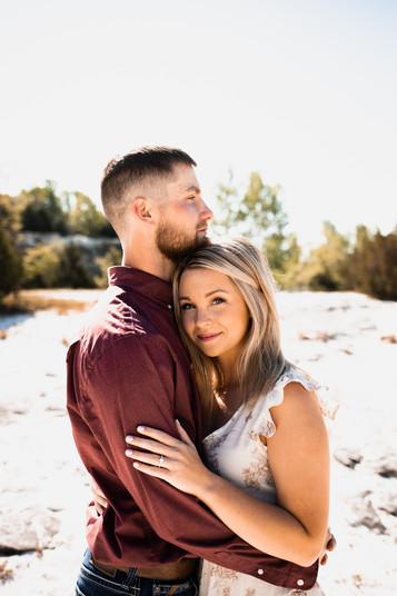 Kaitlynn_Barron_Engagement-888.jpg