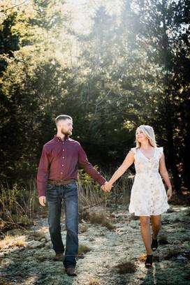 Kaitlynn_Barron_Engagement-124.jpg