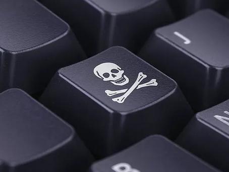 Alerta: notícias falsas na internet podem resultar em mortes em longo prazo