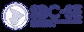 logo site cardio.png
