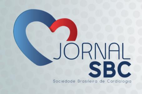 Homenagem SBC-SE foi notícia no Jornal SBC da Cardiol