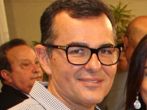 Dr. José Augusto