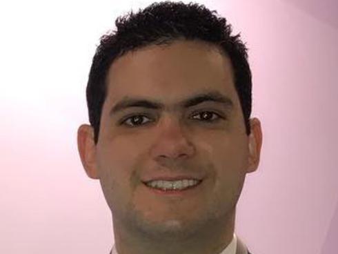 Dr. Rafael Meneguz