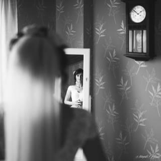 Kāzu fotogrāfs Kaspars Suškevičs