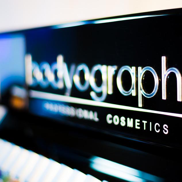 Fotoreportāžas uzņēmumiem