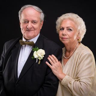 Ģimenes fotogrāfs Kaspars Suškevičs, www.labafotostudija.lv