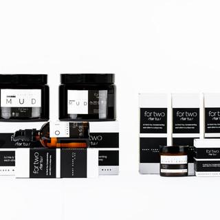 Reklāmas, produktu, priekšmetu fotogrāfs