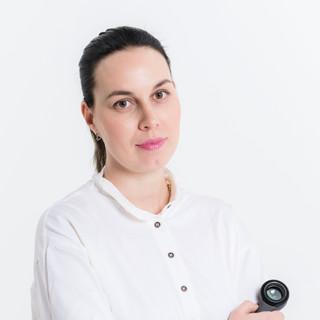 Darbinieku fotosesija / korporatīvie portreti