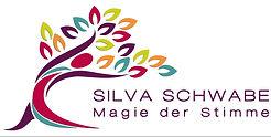 Silvia Schwabe.JPG