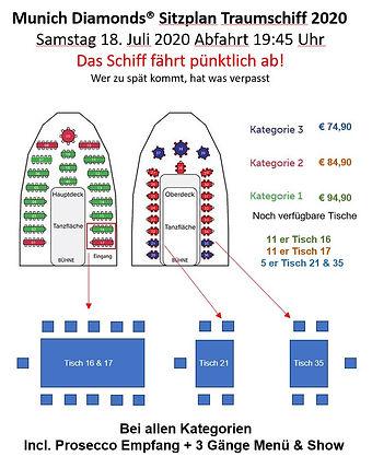 Kategorien - Sitzplan 2020.JPG
